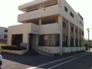 130517 yamakawa-shika